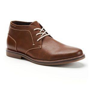 Sonoma Chukka Boots